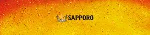 sapporo-banner01