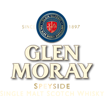 glen-moray-%e6%a0%bc%e8%98%ad%e8%8e%ab%e9%9b%b7%e5%a8%81%e5%a3%ab%e5%bf%8c1