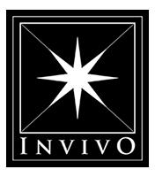 logo-copy-01