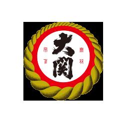 將經營觸角延伸至日本以外的國家,西元1979年在美國開設釀酒廠以供應美洲地區銷售。2002年在中國與當地酒廠以技術合作的方式進行合作,藉以開拓中國大陸清酒市場。經過多年努力,大關清酒在台灣地區的銷售逐年成長,幾乎已成為日本清酒的代名詞。