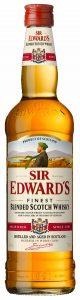 Sir_Edwards_2014_70cl