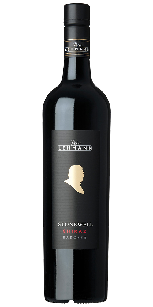 stonewell-shiraz02
