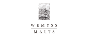 wemyss-logo