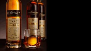 品牌頁-MALTMAN