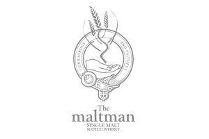 LOGO-MALTMAN