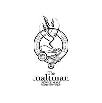 LOGO1-MALTMAN